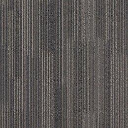 Коврики - Ковровая плитка ESCOM Stitch 4603, 0