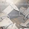 Броня для бетоносмесителей по цене 2990₽ - Комплектующие для бетономешалок, фото 7