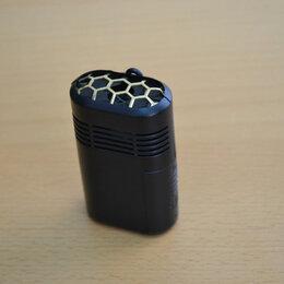 Очистители и увлажнители воздуха - Воздухоочиститель индивидуальный Fresh Air Buddy, 0