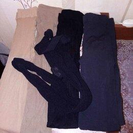 Колготки и носки - Колготки женские , 0