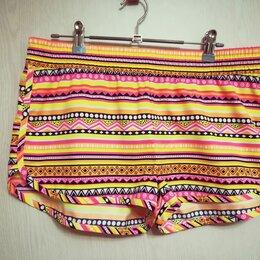 Шорты - Женские шорты 44 размер, 0