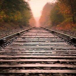 Без специальной подготовки - составитель поездов, 0