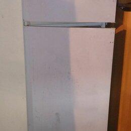 Холодильники - Разборка холодильника Ariston KDF 290L, 0