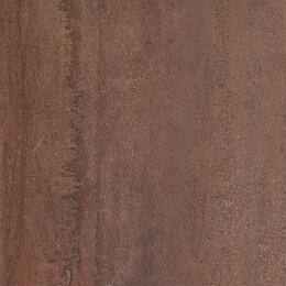 Микшерные пульты - Saime Kaleido Marrone Naturale Rett 60x120 см, 0