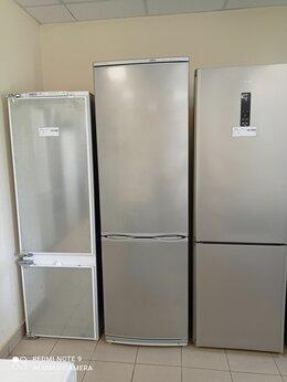 Холодильники - Холодильник Атлант. Гарантия. Рассрочка Доставка, 0
