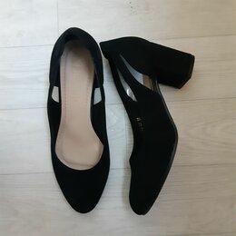 Туфли - Туфли классические, 0