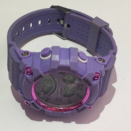 Наручные часы - Часы Beriotti, 0