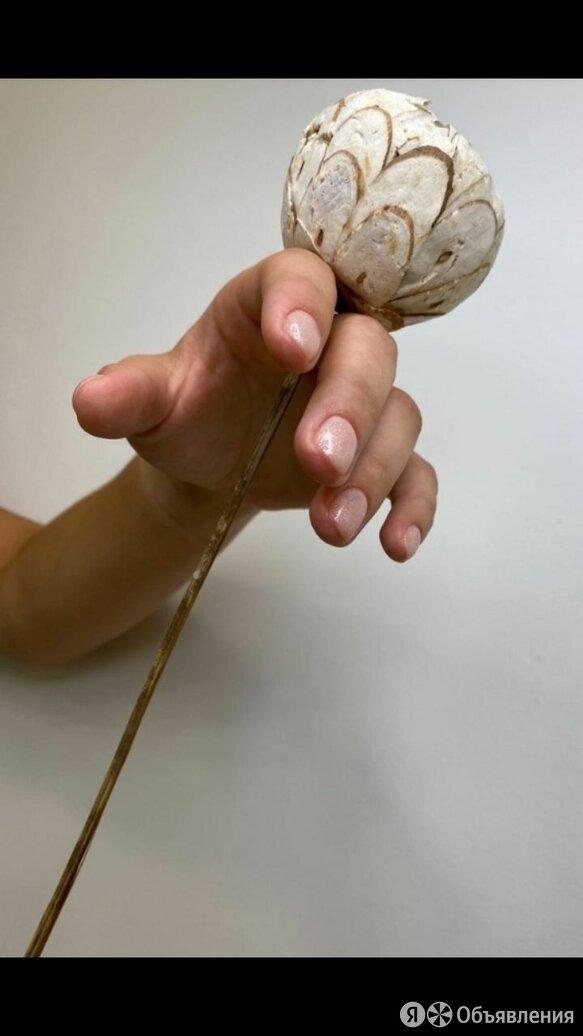 Качественный маникюр за 400₽ по цене 400₽ - Гель-лак, фото 0