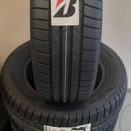 Шины, диски и комплектующие - 215/60 R16 95V Bridgestone Turanza T005, 0