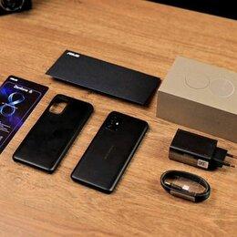 Мобильные телефоны - Смартфон Asus Zenfone 8, 0