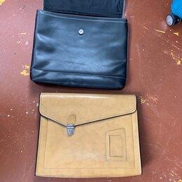 Рюкзаки - Папка рюкзак, 0