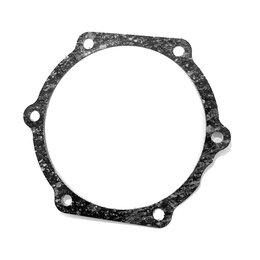 Навесное оборудование - Прокладка фланца сцепления мотоблоков МТЗ (05-1601023), 0