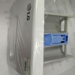 Мебель для учреждений - Диспенсер для моющих средств СМА LG, 0
