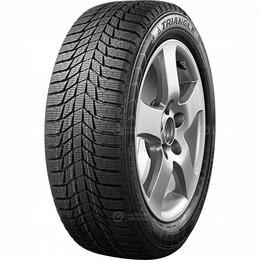 Шины, диски и комплектующие - Зимние шины Triangle TRIN PL01 R16 195/60 Без шипов, 0