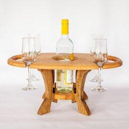Подставки и держатели - Винницы. Подставки для вина., 0