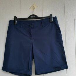 Шорты - Летние шорты bonprix, 0