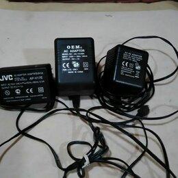 Зарядные устройства и адаптеры питания - Блоки  питания  11 - 15 вольт , 0