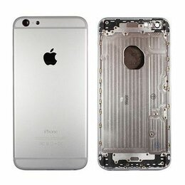 Корпусные детали - Корпус iPhone 6s , 0