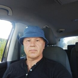 Прочие услуги - Трезвый водитель Домодедово, 0