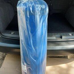 Аксессуары и принадлежности - Боксерский мешок 40-45 кг, 0