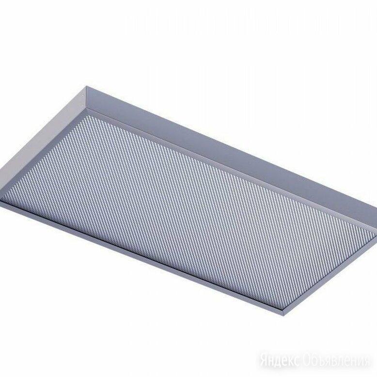 Светильник потолочный светодиодный по цене 1397₽ - Настенно-потолочные светильники, фото 0