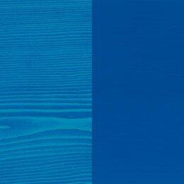 Ламинат - 3125 Синий 0,375л, 0