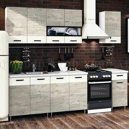 Мебель для кухни - Кухня РИО, 0