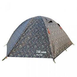 Палатки - Палатка Tramp Lite Hunter 3, 0