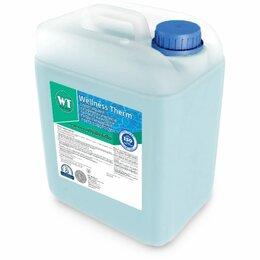 Химические средства - Средство для профилактической обработки воды и предотвращения роста водоросле..., 0