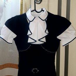 Комплекты и форма - Одежда или аксессуар одежды, 0