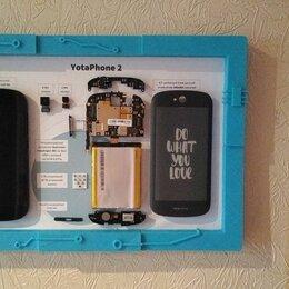 Мобильные телефоны - Смартфон YotaPhone 2, 0