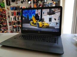 Ноутбуки - Большой 4х ядерный ноутбук AMD A8 6Gb Radeon R5+R7, 0
