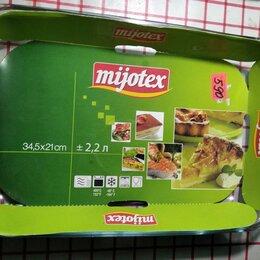 Посуда для выпечки и запекания - Форма для запекания новая 21*34, 5, 0