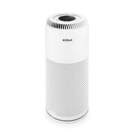 Очистители и увлажнители воздуха - Очиститель воздуха KITFORT KT-2813 , 0