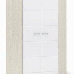 Шкафы, стенки, гарнитуры - Шкаф Симба угловой , 0