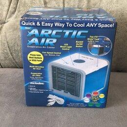 Кондиционеры - Мини кондиционер Artic Air, 0