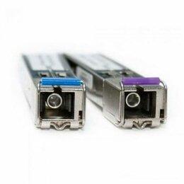 Системы Умный дом - SNR SNR-SFP-W43-20, 0