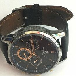 Наручные часы - Часы Daniel Klein, 0