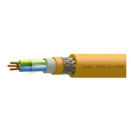Кабели и провода - СПЕЦКАБЕЛЬ 334933, 0