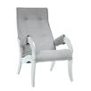 """Кресло для отдыха """"Модель 701"""" по цене 12991₽ - Кресла, фото 0"""