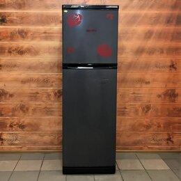Холодильники - Бу Холодильник, 0