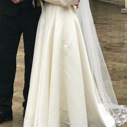 Аксессуары - Продам свадебное платье, 0