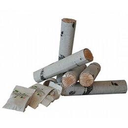 Средства и приспособления для розжига - Брикеты для розжига 10 шт, 0