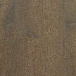 Ламинат - Ламинат Maxwood 8мм 33 класс Дум Олимпик, 0