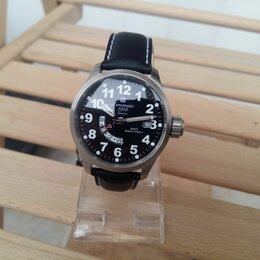 Наручные часы - Мужские наручные часы Aeromatic 1912 A1288, 0