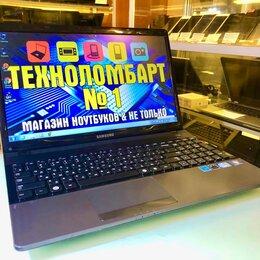 Ноутбуки - Samsung i3-2.4Ghz/ 500Gb/W7+ Другие варианты i3, 0