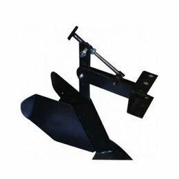 Навесное оборудование - Окучник 2-х рядный каскад со сцепкой, 0