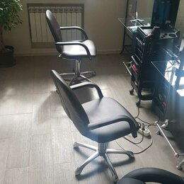 Парикмахеры - В салон красоты приглашаем парикмахера универсала, 0