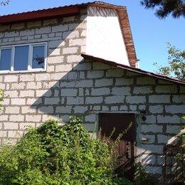 Архитектура, строительство и ремонт - Бригада отделочников типа мокрый дождь., 0