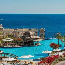 Экскурсии и туристические услуги - Тур в Египет, 0